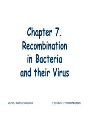 L7_Recombination in Bacteria and Virus.pdf