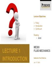 Lecture1_Intro&continuum