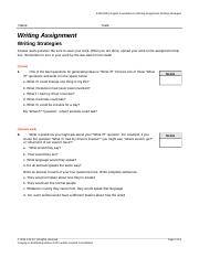 4_10_Writing_Strategies_englishiib_student_writing_assignment.doc