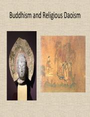 6.Buddhism and Religious Daoism Images.pdf