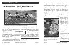 Gardening_Harvesting_Responsibility_by_Esther_Coco_Vanderlick_Vol_32_No_1_page_28_29.pdf