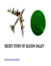 Secret_story_of_silicon_valley