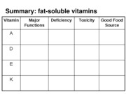 Tables%20to%20help%20organize%20Vitamins