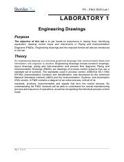 Lab 1 - Drawing and PID.pdf