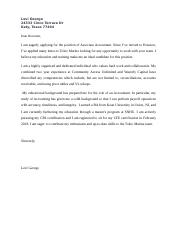 L George Healix Cover Letter.docx