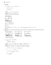 Business Calc Homework w answers_Part_30