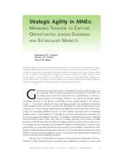 003_Strategic_Agility_in_MNEs_MANAGING_TENSIONS.pdf