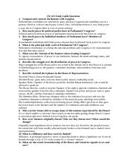 Ch 11A Study Guide Questions.docx