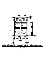 THE ANH-MB THANG T2.pdf