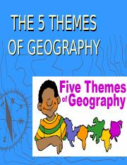 5themesofgeography-1