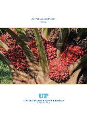 UP Annual Report 2014 (united plantation).pdf