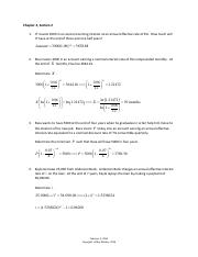 MA373 S16 Chapter 2 Homework Solutions