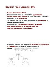 3_Decision_Tree_Learning.pdf