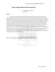 5_The_double_blind_communi[1].en.id.pdf