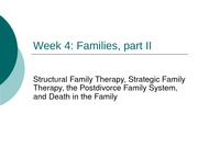 131 week 4 structural and strageic