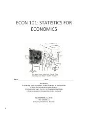 ECON101Midterm2_Version1A