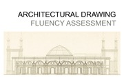 Arch Drawing Fluency Assessment_20150731.pdf