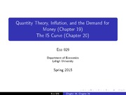 Chapter_19_and_Chapter_20_posted (1)