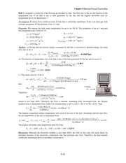 Thermodynamics HW Solutions 679
