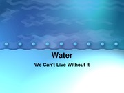 _7.Water_and_Major_Minerals.ppt 3
