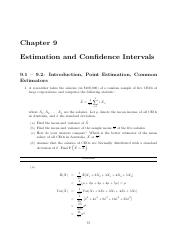 Lab Solutions Chapter 9.pdf