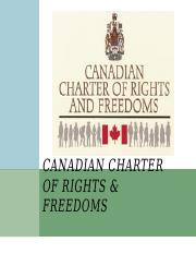 Chapter+5+-+Canadian+Charter+of+Rights++Freedoms+Revised.pptx