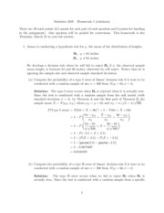 homework5-solutions