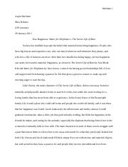 AP English SENIOR PAPER.doc