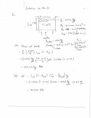 Solution+to+Transport+Hw+21.pdf