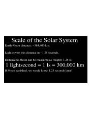 AST 108 - Lecture 01 - Slide 05b - Scale of the Solar System.jpg