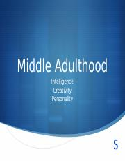 16.Middle_Adulthood v2