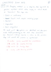 ProcessSystemsAnalysis_Exam2013_solutions (1)