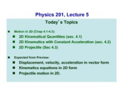phy201_lect5