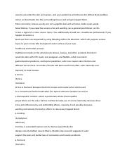 Home Remedies Notes (48).docx