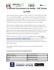 Current-Governors-in-India.pdf