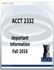 ACCT 2332 Information_Class_1.pptx