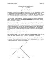 1.5.OptionsTripHiroGoto.pdf
