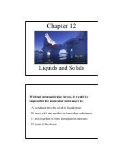 Chapter_12_-_student.pdf