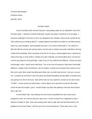 Creative writing Fiction 3 (2).docx