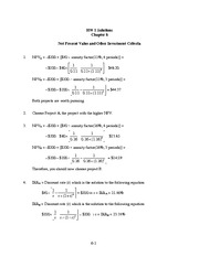 HW_1_Solutions_Chapters_8_9_10[1]