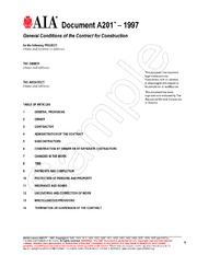 CEE_595_AIA_201_General_Conditions