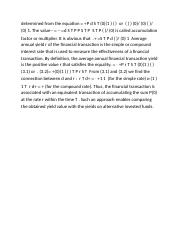 FINANCIAL MATHS_0209.docx
