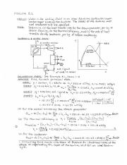 Chapter 8 - Thermodynamics.pdf