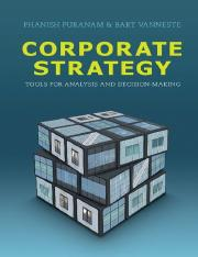 Corporate_Strategy_Puranam_Including_pagenumbers.pdf