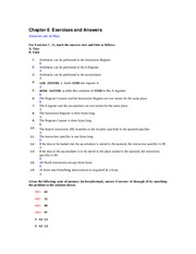 Chapter6.ans (1)