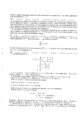Chapter02_exercises_sol