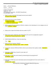 CPT267 Chapt5-6assign 2014SU(1).docx