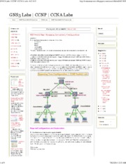 GNS3 Labs _ CCNP _ CCNA Labs_ 642-813.pdf