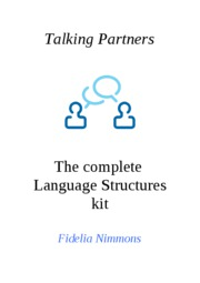 complete_language_structures_kit