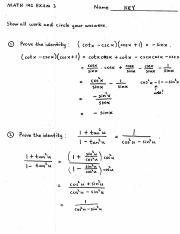 math142fall16exam3solutions